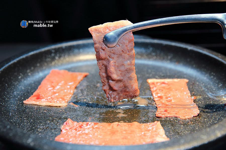 高雄吃到飽 韓八韓日燒肉鍋物