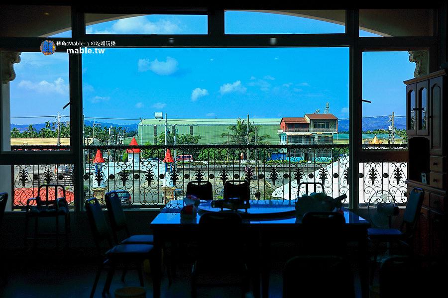 屏東黃金蝦無毒泰國蝦餐廳